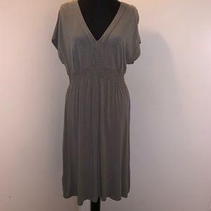 EUC Tommy Bahama casual dress